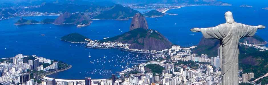 Lacanoamericana – Rio de Janeiro – 18 al 21 de octubre de 2017