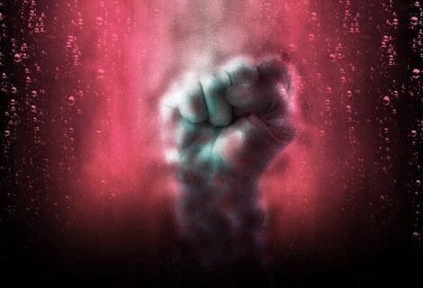 Nuevo tema del año 2018- 2019- Más allá del odio…¿Violencias inéditas? -Argumento
