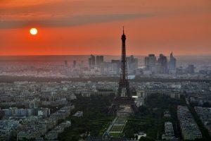 Demi-journée Paris: Souffre-t-on de réminiscences dans le champ des psychoses? – 17 Mars 2018