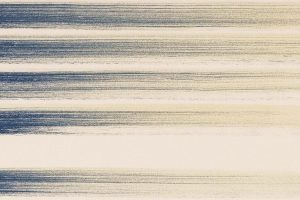 Colloque (en ligne) sur la Passe – Le lieu de la Passe dans la formation du psychanalyste – 20 juin 2020