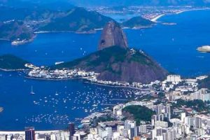 Lacanoamericana – Rio de Janeiro 2017